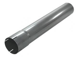 Stålrör 76,0mm * 500mm