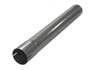 Stålrör 63,5mm * 500mm      RF