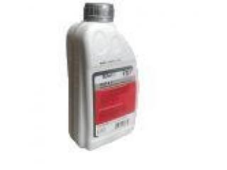 Bromsvätska dot5.1 1L Syntetisk