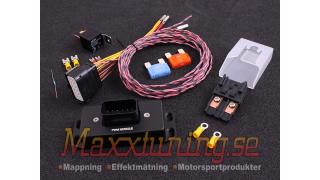 MaxxECU PWM-modul kit