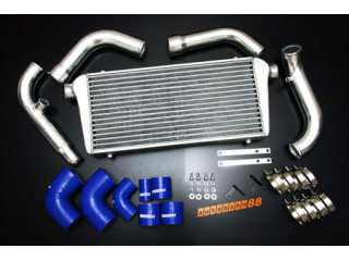 Intercooler kit Nissan 200sx s13