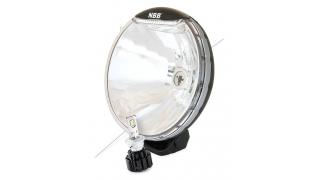 NBB Alpha 225 LED med inbyggt D2 LED konvertering på 40W