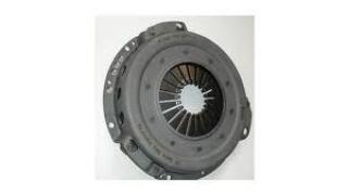 Sachs Performance Volvo M46 M47 -763