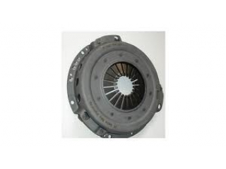 Sachs Performance Volvo M46 M47 -763