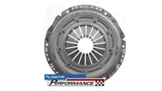 Sachs Performance BMW M54 -243