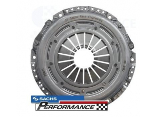 Sachs Performance BMW M54 -243