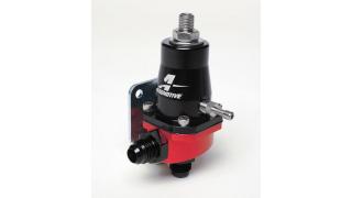 Aeromotive Compact EFI  Bränsleregulator