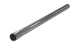 Stålrör 50,8mm * 1000mm      RF