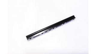 Fuelrail VOLVO 850-S/V70  5Cyl