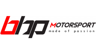 Motoroptimering BHP Motorsport