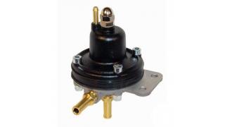 1:1 linjär motorsport regulator 0-6 Bar 8mm