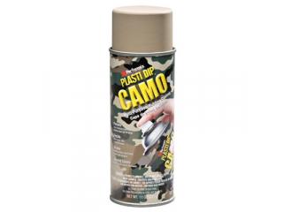 Plasti Dip Spray, CAMO BEIGE