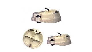 Rotor GM V8 56-74