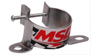 MSD Tändspole hållare, stående spole