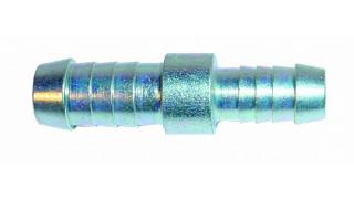 Slangövergång 10mm-12mm