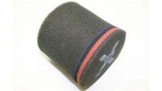 Pipercross Trattsocka diameter 85mm