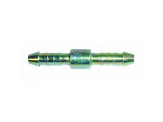 Slangskarv 5mm
