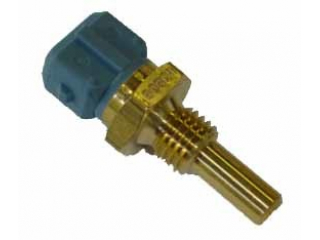 Tempgivare M12x1.5 CLT (Vatten/Olja)