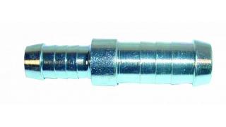 Slangövergång 12mm-15mm