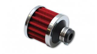 Vevhusvent filter 25mm