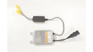 12V-24V 100W Slim Xenon Ballast