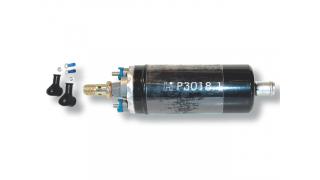 Sytec, Bosch Ersättningspump in line OTP018