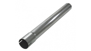 Stålrör 44,5mm * 500mm