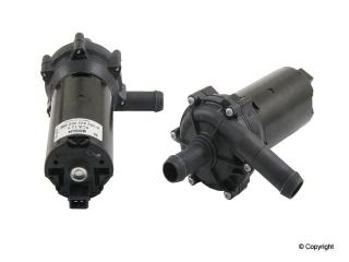 Bosch Vattenpump för intercooler 1200L/h
