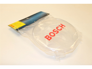 Bosch pilot 175 plastskydd