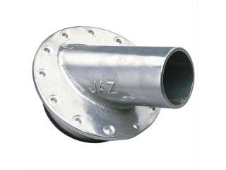 Fuel Cell Filler Necks 12 bult