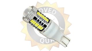 T15 LED 360LM Reverse