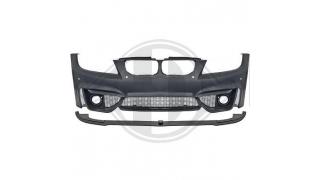 M-front BMW E90 M4 Optik