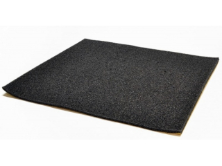 Silent Coat Sound Absorber 7, 9 sheets