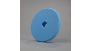 Pro Blue , Soft Cut - 130mm