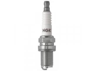 NGK Racing R5671A-8