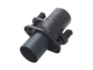 Kompensator 63 mm