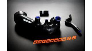 Slangkit BOOST Audi A4 1.8T B5 AEB / ATW