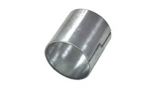 Adapterhylsa 51-50 mm