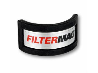 Filtermag SS300 74-86mm 1st