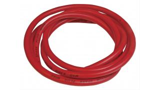 MSD 8,5mm Tändkabel Röd
