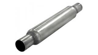 Dämpare Micro 51     RF