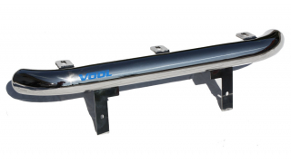 Voolbar Ljusbåge - Extraljushållare tillverkad i rostfritt stål
