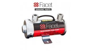 Facet Redtop 155L/h 6-8 PSI Förgasar pump