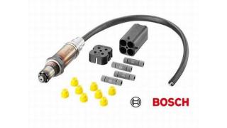 Lambdasond Bosch 3 pol