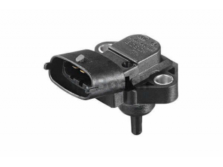 MAP sensor 4bar absolute