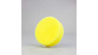 Pro Yellow, Medium Cut - 77mm
