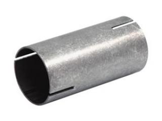 Skarvmuff 44,5mm          RF