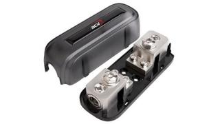 ACV AFS/ANL säkringshållare 20mm² - 50mm²
