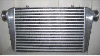 68cm bred (50x30x7,6) 3´ anslutningar