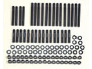 2.0L och 2.3L 15mm distanser